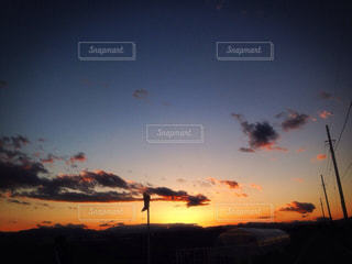 風景の写真・画像素材[611870]