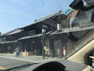 日本の写真・画像素材[612176]