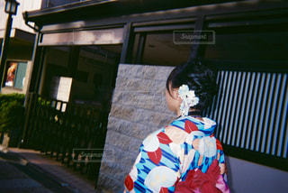 京都の写真・画像素材[1804632]