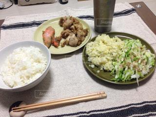 No.612720 食べ物