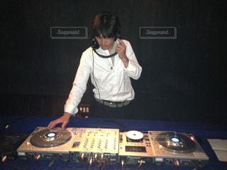 スーツ - No.615504