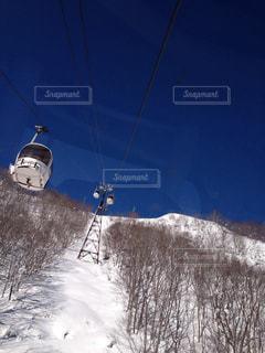 雪の写真・画像素材[636521]