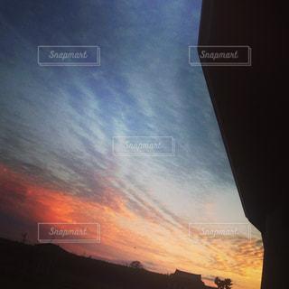 自然の写真・画像素材[636597]