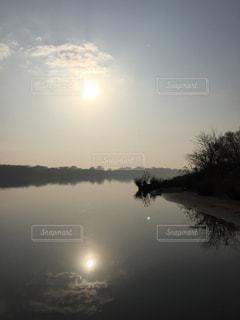 自然の写真・画像素材[639821]