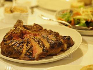 食べ物 - No.613535