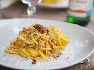 食べ物 - No.613537