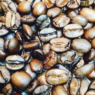 コーヒー - No.613562