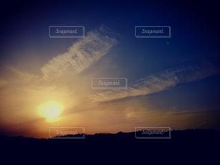 空の写真・画像素材[620320]