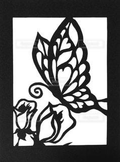花の写真・画像素材[613928]