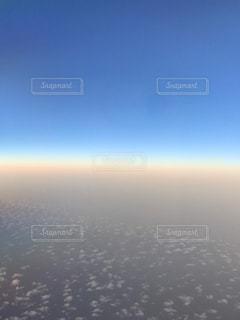 空の写真・画像素材[613886]