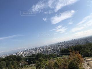 札幌の写真・画像素材[614288]