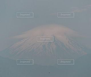 富士山の写真・画像素材[614219]