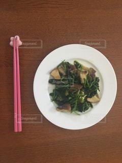 No.614739 野菜