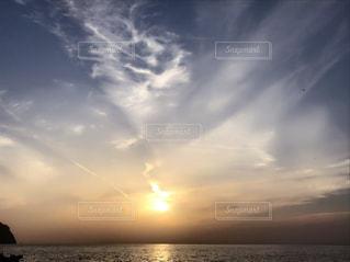 海の写真・画像素材[614875]