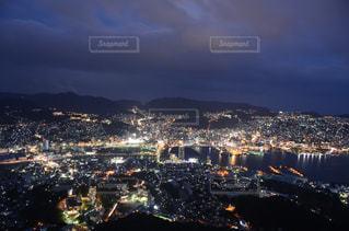 長崎の写真・画像素材[759515]