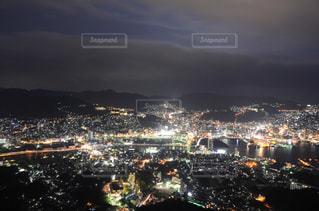 長崎の写真・画像素材[759517]