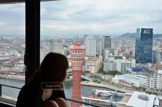 神戸 - No.759543