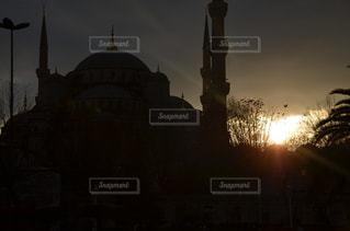 イスタンブールの写真・画像素材[759548]