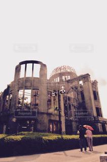 HIROSHIMAの写真・画像素材[820412]