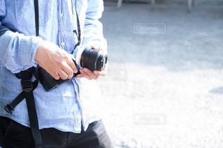 カメラ - No.615661