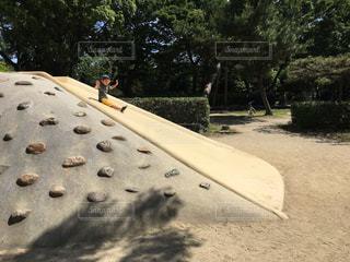公園の写真・画像素材[616400]