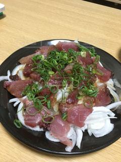 No.615309 料理