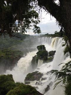 No.615555 滝
