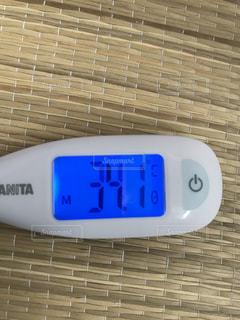 低体温症の写真・画像素材[1464909]