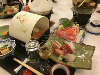 食べ物の写真・画像素材[622490]