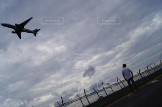 空の写真・画像素材[616159]