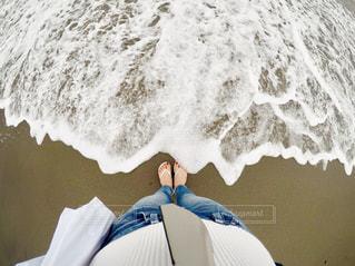 海開きの写真・画像素材[1288474]