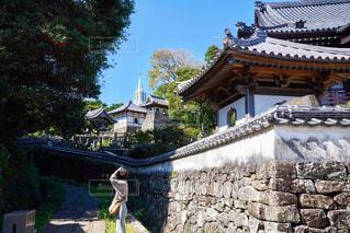 長崎国内旅行の写真・画像素材[1552514]