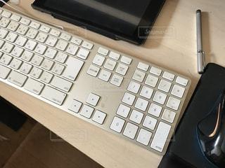 パソコン - No.662788