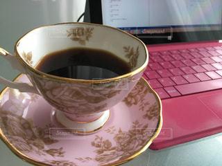 コーヒー - No.670883