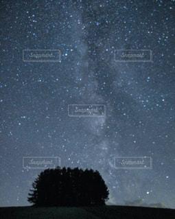 星の写真・画像素材[641932]