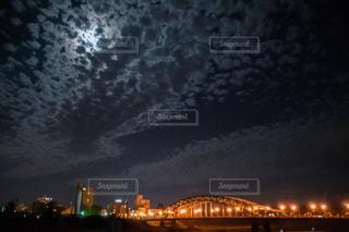 旭川 旭橋の写真・画像素材[3506480]