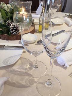結婚式の写真・画像素材[616771]