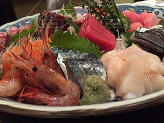 魚の写真・画像素材[616856]