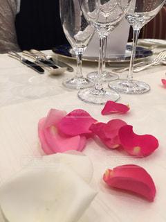 結婚式 - No.616867