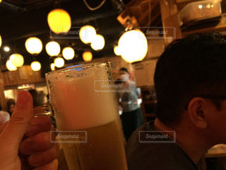 ビール - No.617735