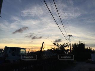 宮古島の写真・画像素材[617838]