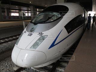 中国 新幹線 - No.619627