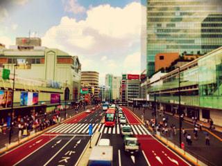 風景 - No.618515