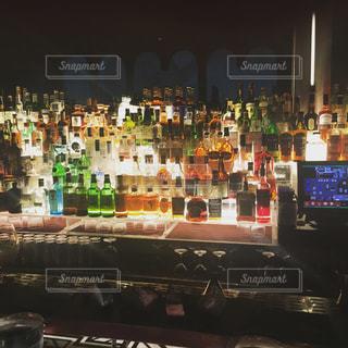 No.619237 お酒