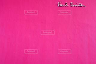 Paul Smithの壁💗🌸🌈🌸 - No.998951
