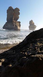 海の写真・画像素材[639636]