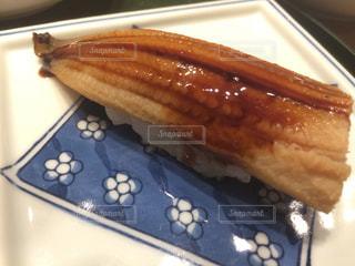お寿司 - No.619485
