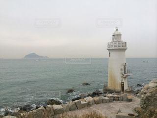海の写真・画像素材[647095]