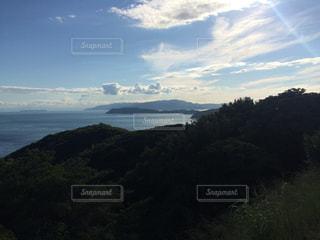 和歌山の写真・画像素材[652674]