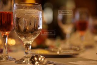 飲み物の写真・画像素材[256525]